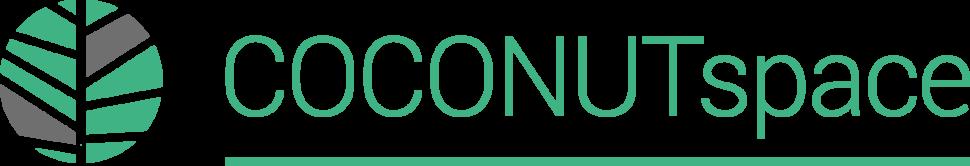 COCONUTspace
